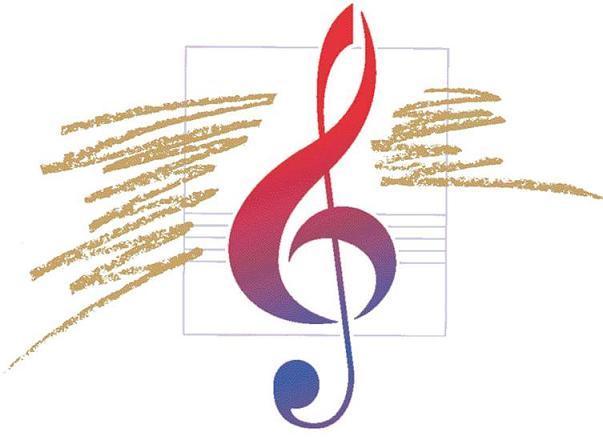 چهلمین نشست کانون ترانه البرز برگزار می شود