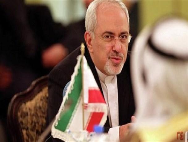 توئیت دو پهلوی وزیر خارجه در واکنش به اقدام ترامپ/ ظریف نگران کدام افراطی هاست؟