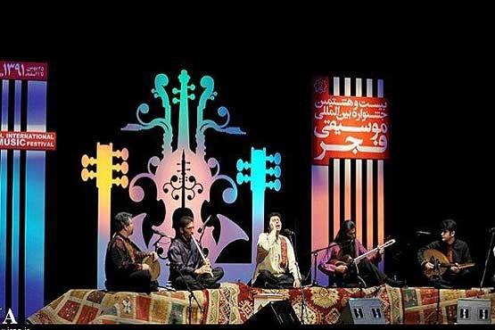 رونمایی رضا یزدانی از موسیقی فیلم «تیک آف» / کدام بازیگران میهمان این خواننده شدند؟