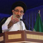 فرمایشی تغییر دادن نام معابر البرز خلاف است/نباید سربلندی کشور را حراج کرد/کم کاری مسئولین در تصویب تحریم های جدید علیه ایران اقتدار شکن است