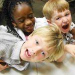 بیش فعالی ریشه گرایش نوجوانان به مواد مخدر است/افت تحصیلی، آسیبی در کمین دانش آموزان