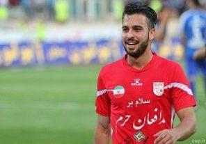 شوک بزرگ به بمب نقل و انتقالات فوتبال ایران