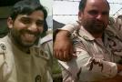 هلاکت عاملان شهادت ۲ مرزبان ناجا در تایباد