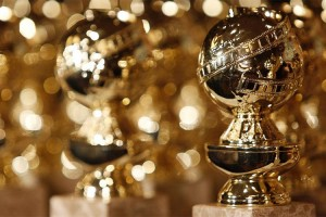 برگزیدگان گلدن گلوب معرفی شدند/ جایزه بهترین فیلم خارجی به نماینده فرانسه رسید