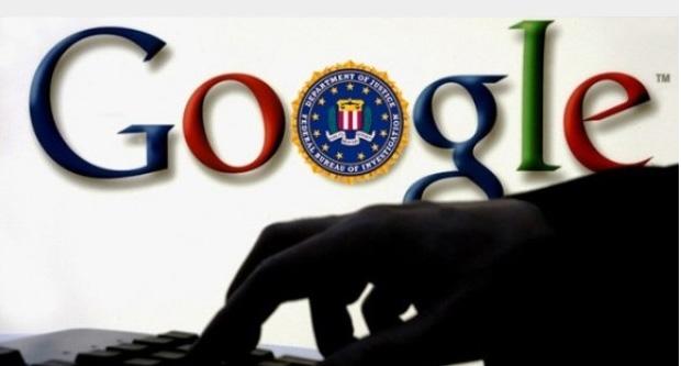 گوگل چگونه اطلاعات شما را سرقت می کند؟/ مخالفان و موافقان چه میگویند؟