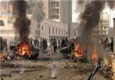 جزییات حادثه پلاسکو/ 3 آتش نشان از زیر آوار خارج شدند/ شهادت 16 آتشنشان قطعی است+عکس و فیلم