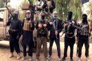 هدف بعدی داعش بریدن سر کدام ستاره فوتبال است؟+عکس
