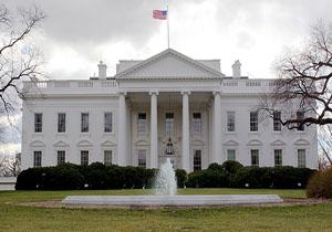 زندگی در کاخ سفید چه قوانینی دارد؟+تصاویر