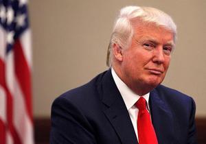 ایندیپندنت: چرا ترامپ صدور روادید آمریکا برای شهروندان عربستانی را ممنوع نکرد؟