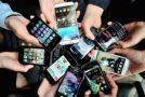 تصمیم جدید در رابطه با گوشی های قاچاق/آمار عجیب از واردات قانونی تلفن همراه
