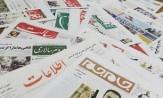 از سکولارهای با ظاهر اسلامی تا استیضاح دو وزیر روحانی