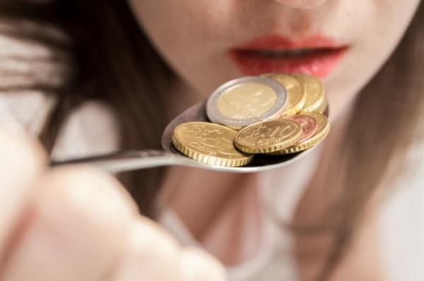 چه طور از شر مزه فلزی در دهان رها شویم؟