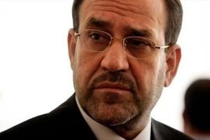 انتقاد از عربستان و تقدیر از ایران/ رویکرد تناقضآمیز آمریکا در منطقه