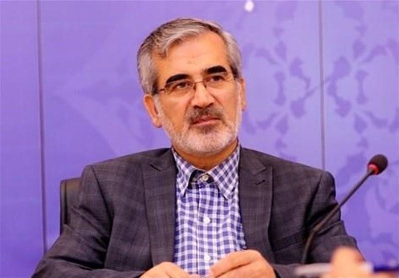 بنیاد نخبگان استان البرز و خروجی آن تاثیر بسزایی در آینده کشور خواهد داشت