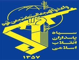 دستگیری ۵ نفر ازاعضای باند تولید سلاح در رودان