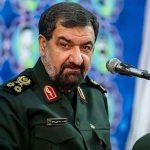 با تهدید یک کاباره دار (ترامپ) ایران به خطر نمی افتد/ اقتصاد مقاومتی نقشه شکوفایی ملت ایران است