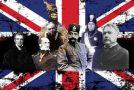 «ایرانستان» رویای ناتمام انگلستان