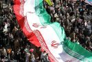 بازتاب حماسه حضور مردم در راهپیمایی ۲۲ بهمن و سخنان رئیسجمهور کشورمان در رسانههای خارجی