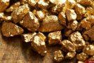 14واقعیت جالب و شنیدنی در مورد طلا که شما را شگفت زده خواهند کرد!+ تصاویر