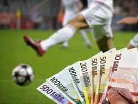 تمام اتهامات تبانی در لیگ برتر فوتبال ایران