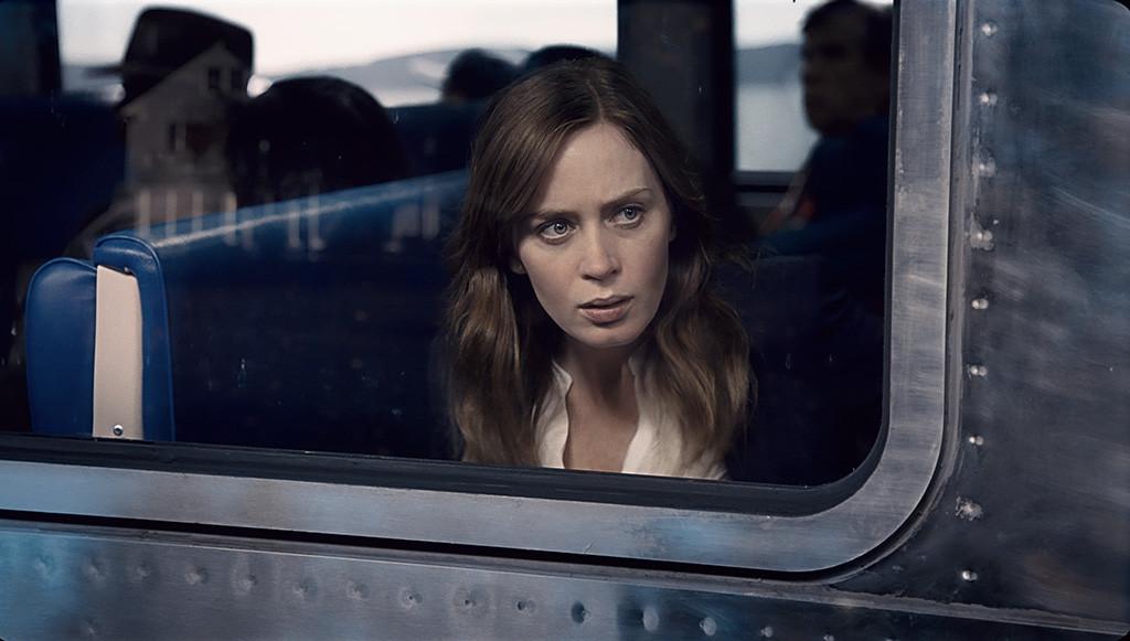 emily-blunt-girl-train