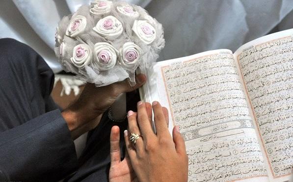 شرط جدید برای ثبت ازدواج؛ گذراندن دورههای انتخاب همسر