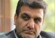 برگزاری انتخابات شورای شهر مستقل در فردیس/انتخابات الکترونیک در البرز نخواهیم داشت
