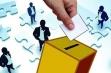 نام نویسی ۴۱۶ داوطلب در روز اول ثبت نام انتخابات شوراهای البرز