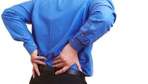 نحوه پیشگیری از مشکلات اسکلتی –عضلانی در سفرهای نوروزی