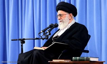 هویت ایمانی مانع از سلطه و دخالت دشمنان اسلام است/مفاهیم قرآنی باید به گفتمان عمومی در میان مردم تبدیل شود
