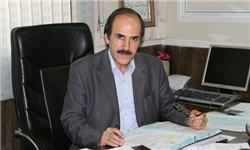 ثبت ملی باغ سیب کرج ابلاغ شد