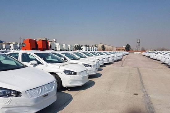 جزییات جدید از کلاه گشاد فرانسویها بر سر خودروسازی کشور