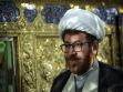 ۱ میلیون و ۵۰۰ هزار نفر از طرح آرامش بهاری در البرز استقبال کردند