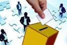 قبل از برگزاری انتخابات از ورود افراد بی کفایت و مسئله دار جلوگیری شود
