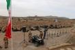 ارتش خود را مدیون امام می داند/ قدرت اصلی نیروهای مسلح ایران اتکای به معنویت و ایمان است