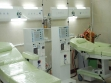 شوک بزرگ به کرج در آستانه هفته سلامت وارد شد/ سرنوشت بیمارستان ۱۴۵ تختخوابی اسیر انکار و اصرار مسئولین!