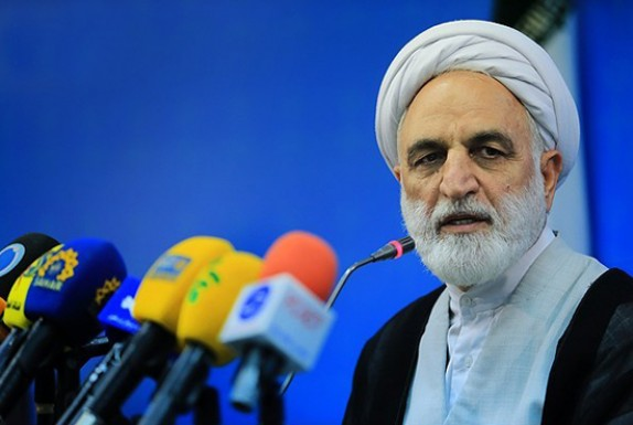 در پرونده صندوق توسعه بیش از 8 هزار میلیارد تومان از معوقات بانک سرمایه فقط متعلق به 31 نفر است/ پرونده بقایی مفتوح است/ گزارش 2 مورد تخلف انتخاباتی در تهران