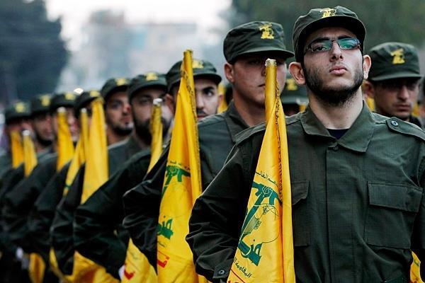 افسر صهیونیست: حزبالله دشمنی بسیار باهوش است