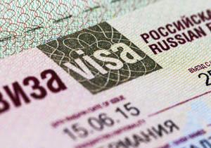 سفر بدون ویزای ایرانیان به روسیه