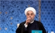 بیانیه جمعی از متخصصان صنعت نفت درباره مناظره دوم نامزدهای ریاست جمهوری/ تور آشنایی با توانمندیهای صنعت نفت برای روحانی برگزار شود