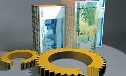 مجلس آماده ورود به معضل نرخ بالای سود
