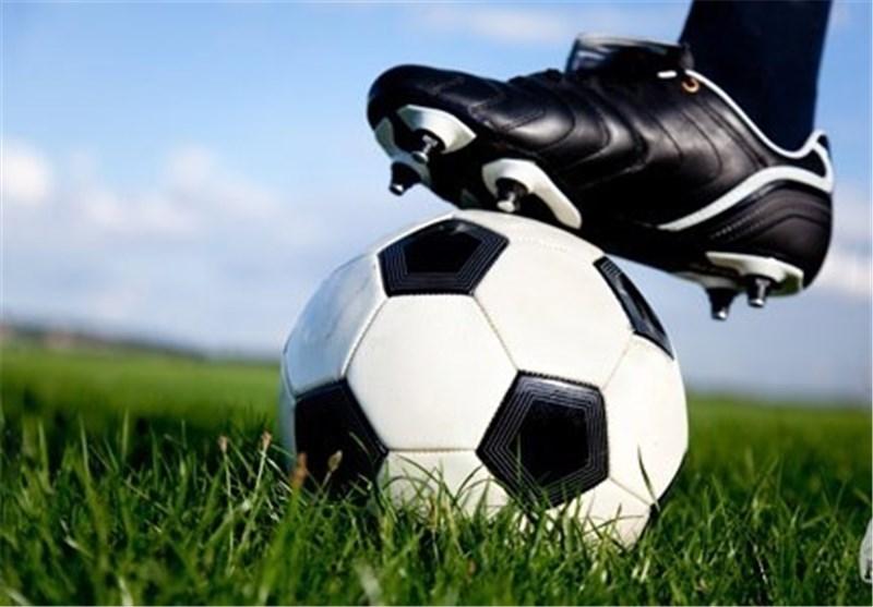 بندهای عجیب و غریب قرارداد ستارههای فوتبال