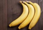 یک نسخه سلامتی بینقص با موز/ حد مجاز مصرف این میوه چقدر است؟