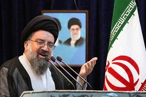 ولیعهد ناپخته سعودی بچهتر از آن است که مسائلی علیه ایران مطرح کند/ مرگ بر آمریکا مترادف مرگ بر آلسعود است