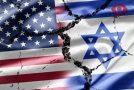 الخلیج: اسرائیل هرچه می خواهد در آمریکا انجام می دهد/ در آمریکا نمی توان از اسرائیل انتقاد کرد
