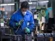 شرکتهای نظرآبادی نیروی بومی جذب کنند/ کارگران بومی چی توز به خط تولید برمی گردند
