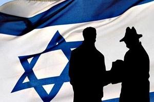 جاسوسی اسرائیل از گوشی های موبایل