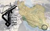 حمله تروریستها به مرزهای سراوان از داخل خاک پاکستان/2 کارگر بومی به شهادت رسیدند