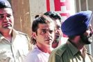 تجارت کثیف صهیونیستها در هند