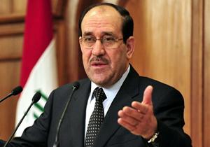 مالکی: اگر ایران در کنار ما نمیایستاد، اوضاع بسیار خطرناک بود/ برخی از سیاستهای عربستان خطرآفرین است